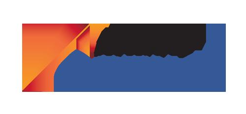 Foodblog OC Optima Logo